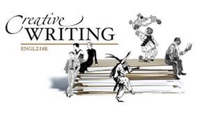 Byu creative writing